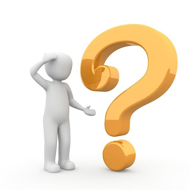 Compliance Questions, Financial Compliance, Financial Services,