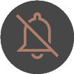 icon_quiet