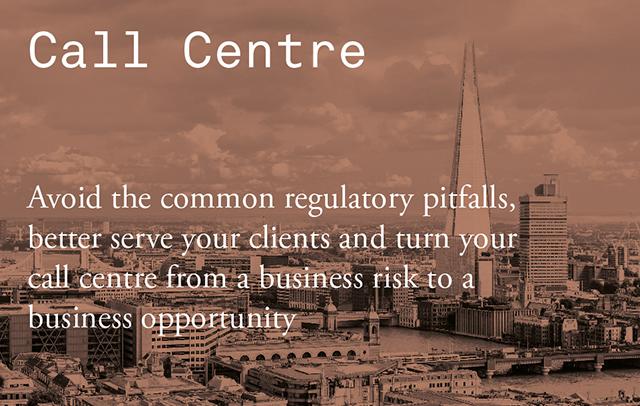 Consultancy_V1-14