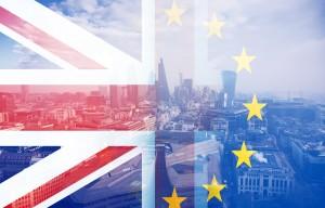 Financial Services, Brexit