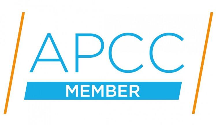 APCC, FSTP, Compliance Consultnats