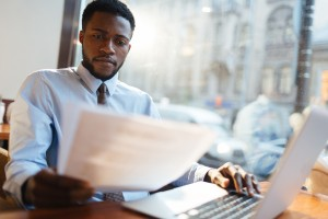 FSTP, Important reading, regulatory updates, key regulatory messages