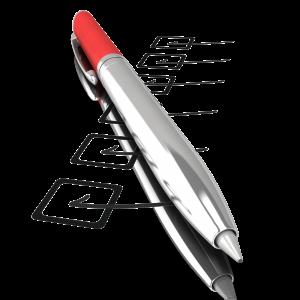 pen_display_accomplished