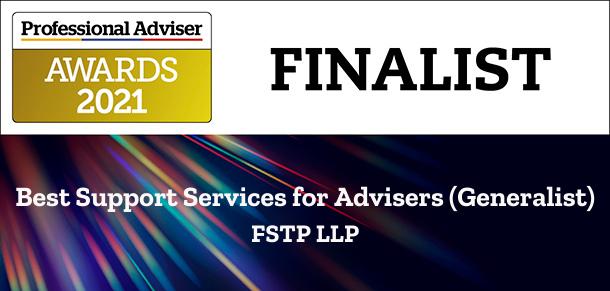 PA Awards21_finalist_SMtile610x291_FSTP LLP